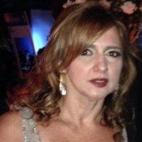 Ana Carla Pinheiro